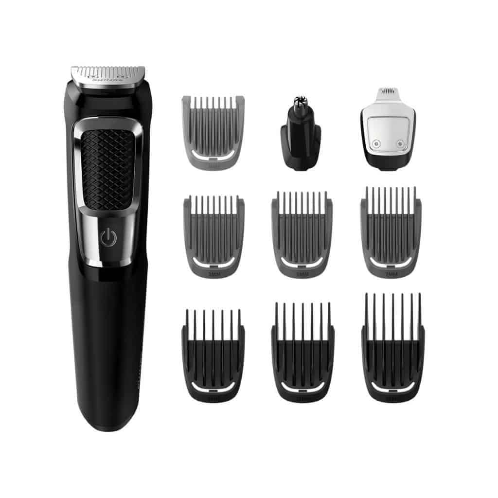 22-1-1024x1024 Top 3 Electric Beard Trimmers Review: Insider's Opinion