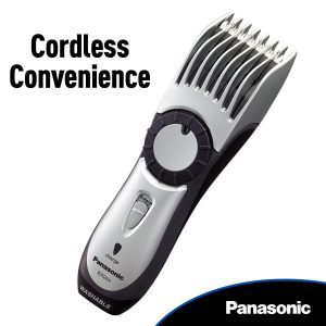 22-5-300x300 5 Most Demanded Panasonic Beard Trimmers: Insider's Reviews