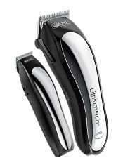 226804-8629-l-PajuTe4-1 8 Best Wahl Hair Clippers: Buying Guide & Review