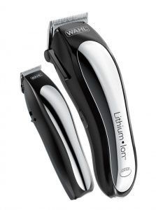 226804-8629-l-PajuTe4-223x300 8 Best Wahl Hair Clippers: Buying Guide & Review