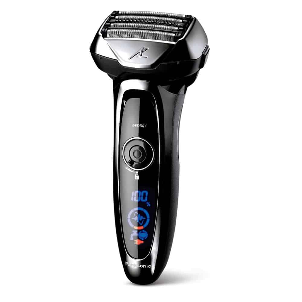 25-3 Best Beard Trimmers by 7 Top Brands: Editor's Top 3 Picks