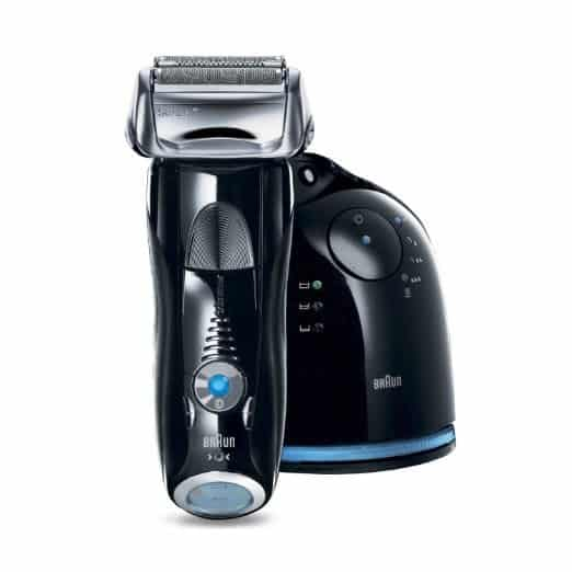 29-2 Best Beard Trimmers by 7 Top Brands: Editor's Top 3 Picks