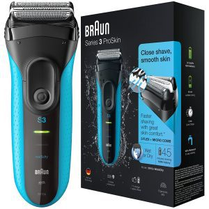 29-3-300x300 Best Beard Trimmers by 7 Top Brands: Editor's Top 3 Picks