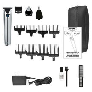 29-33-300x300 Best Beard Trimmers by 7 Top Brands: Editor's Top 3 Picks