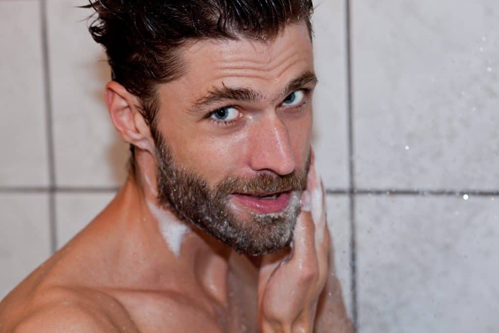 2_esb_8531-low-1024x683 How Often You Should Wash The Beard for A Cleaner Look