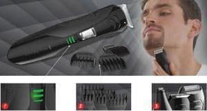 30-2-300x161 Best Beard Trimmers by 7 Top Brands: Editor's Top 3 Picks
