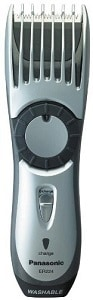 411fqqKVm8L-1 5 Most Demanded Panasonic Beard Trimmers: Insider's Reviews