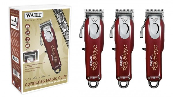 6a822a775ade532dd8fbfe39f02098d5_L 8 Best Wahl Hair Clippers: Buying Guide & Review