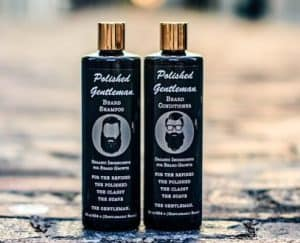 71mmO7GICYL._SL1498_1024x1024-2-300x243 11 Best Beard Conditioners & Softeners in 2019: User's Review