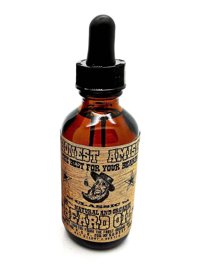 816-D3zHNYL._SL1500._530x530@2x Honest Amish Classic Beard Oil Review with Buying Guide