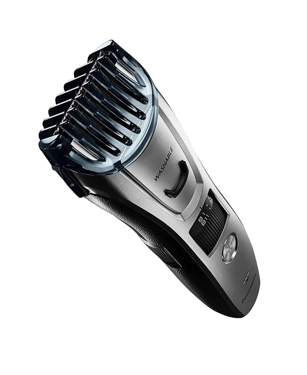 81Y3YzFizNL._SL1500_ 5 Most Demanded Panasonic Beard Trimmers: Insider's Reviews