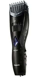 81vPcQen8L._SL1500_-1 5 Most Demanded Panasonic Beard Trimmers: Insider's Reviews