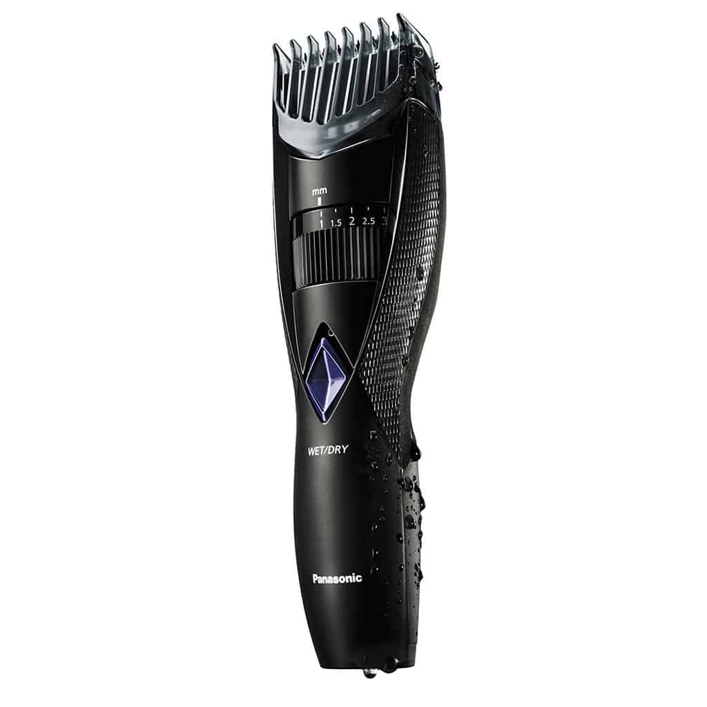 81vPcQen8L._SL1500_ 5 Most Demanded Panasonic Beard Trimmers: Insider's Reviews
