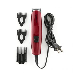 81wJcL8vlRL._SX522_-300x300 Top 3 Electric Beard Trimmers Review: Insider's Opinion