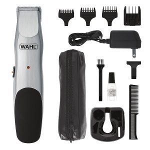 91YC0Ov1aIL._SL1500_-300x300 8 Best Wahl Hair Clippers: Buying Guide & Review