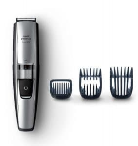 Norelco-5100-283x300 Best Beard Trimmers by 7 Top Brands: Editor's Top 3 Picks