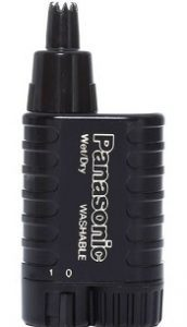 Panasonic-Nose-Ear-Hair-Trimmer-Wet-And-Dry-Black-ER115_1370718_8102dddaea07952026fe09810b84f58d-172x300 5 Top Panasonic Nose Hair Trimmers: Extensive Reviews