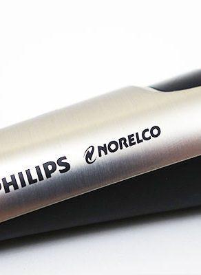 Philips-Norelco-Series-7000-7200-Vacuum-Beard-Trimmer-brushed-steel