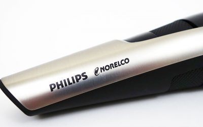 Philips-Norelco-Series-7000-7200-Vacuum-Beard-Trimmer-brushed-steel