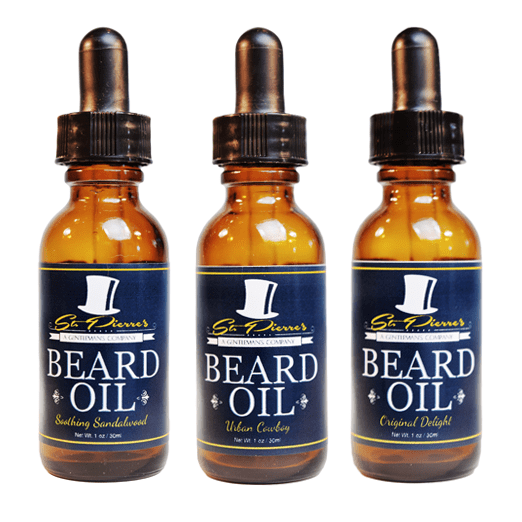 St_Pierres_Pack2_grande 11 Best Beard Conditioners & Softeners in 2019: User's Review