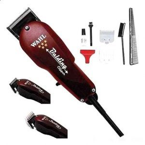 b68a748e6b71215ad995962df938bd1f-300x300 8 Best Wahl Hair Clippers: Buying Guide & Review
