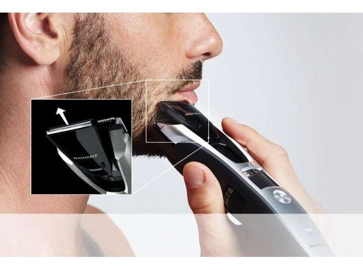 5 Most Demanded Panasonic Beard Trimmers: Insider's Reviews