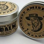 beard-balm-150x150 11 Best Beard Conditioners & Softeners in 2021: User's Review