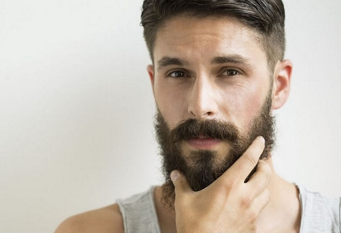 beard-growing-tips-1 13 Beard Growing Tips to Get Healthy Beard