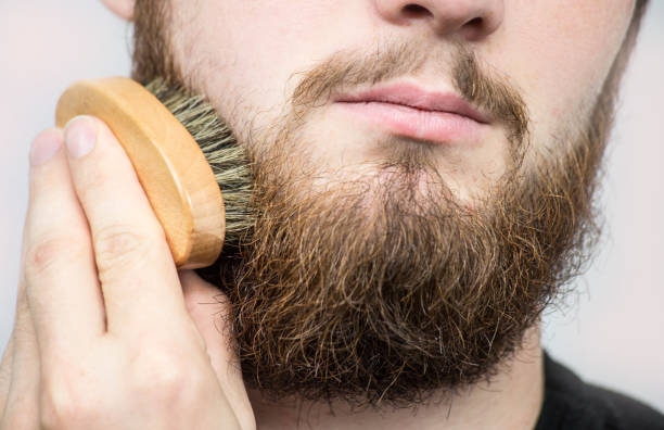 beard-growing-tips-12 13 Beard Growing Tips to Get Healthy Beard