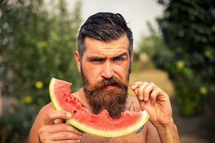 beard-growing-tips-13 13 Beard Growing Tips to Get Healthy Beard