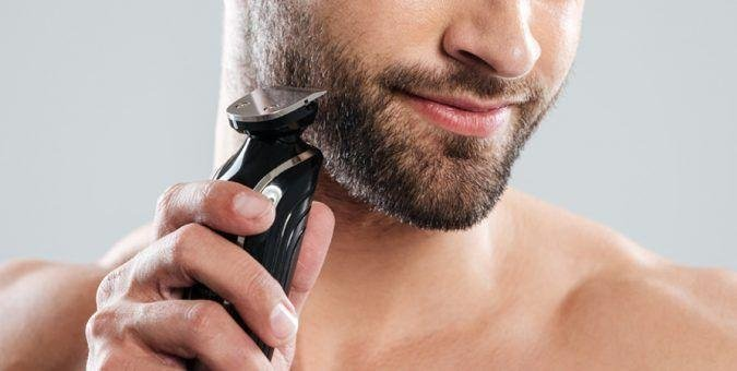 beard-growing-tips-16 13 Beard Growing Tips to Get Healthy Beard
