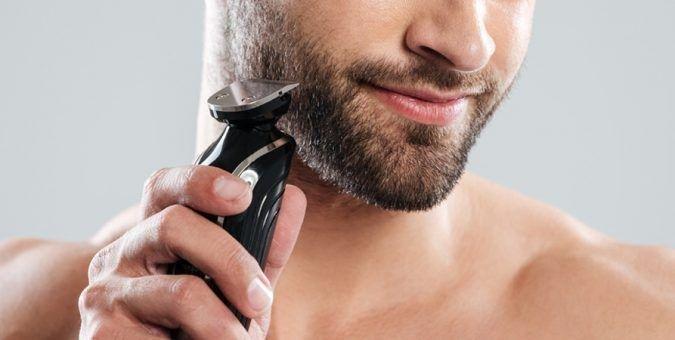 beard-growing-tips-16 13 Beard Growing Tips to Get Healthy Beard