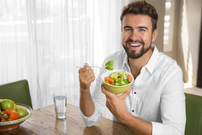 beard-growing-tips-3 13 Beard Growing Tips to Get Healthy Beard