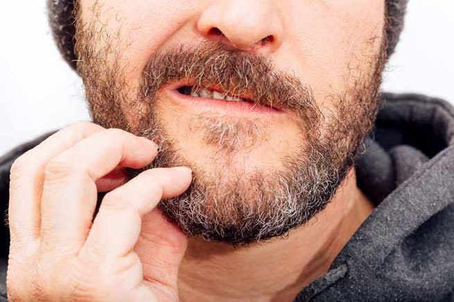 beard-growing-tips-5 13 Beard Growing Tips to Get Healthy Beard