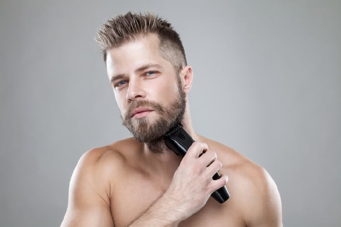 beard-growing-tips-6 13 Beard Growing Tips to Get Healthy Beard