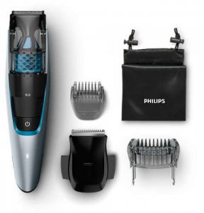 bt7210_15-rtp-global-001-288x300 Philips Norelco Beard Trimmer Series 7200: Honest Review
