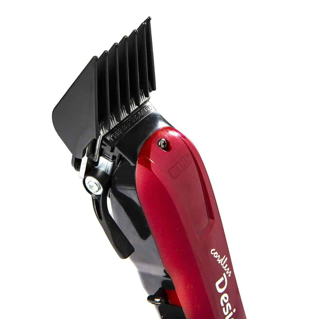dau-tong-do-cat-toc-wahl-85910 8 Best Wahl Hair Clippers: Buying Guide & Review
