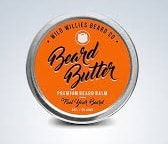 images-1 11 Best Beard Conditioners & Softeners in 2018: User's Review