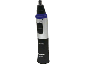 pan1-300x225 5 Top Panasonic Nose Hair Trimmers: Extensive Reviews