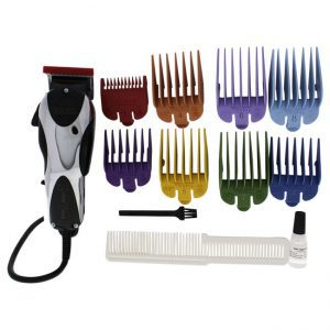 s-l1000-300x300 8 Best Wahl Hair Clippers: Buying Guide & Review