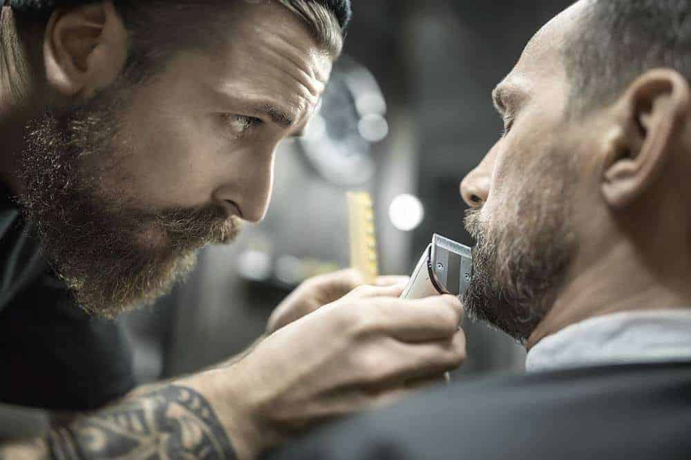 When to Trim Your Beard? 9 Clear Signs to Know Your Beard Needs To Be Trimmed