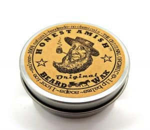 1-4-300x260 Honest Amish Beard Balm Review: Read Before You Buy