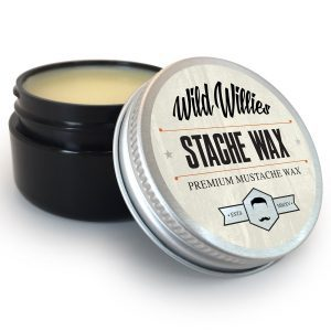 12-33-300x300 Top 10 Mustache Wax: Insider's Review and Buying Guide