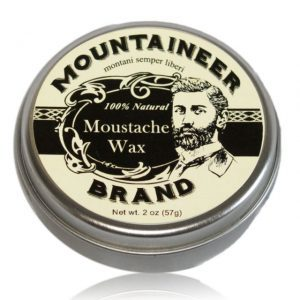 13-2-300x300 10 Best Mustache Wax in 2019: Insider's Review and Buying Guide