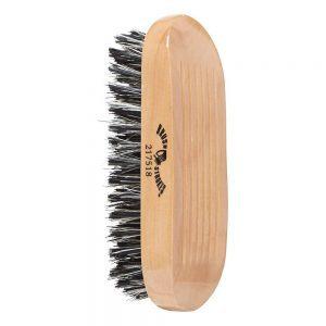 15-1-300x300 10 Best Beard Brushes to Buy in 2021: Editor's Top 3 Picks