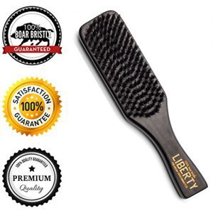 15-3-300x300 10 Best Beard Brushes to Buy in 2020: Editor's Top 3 Picks