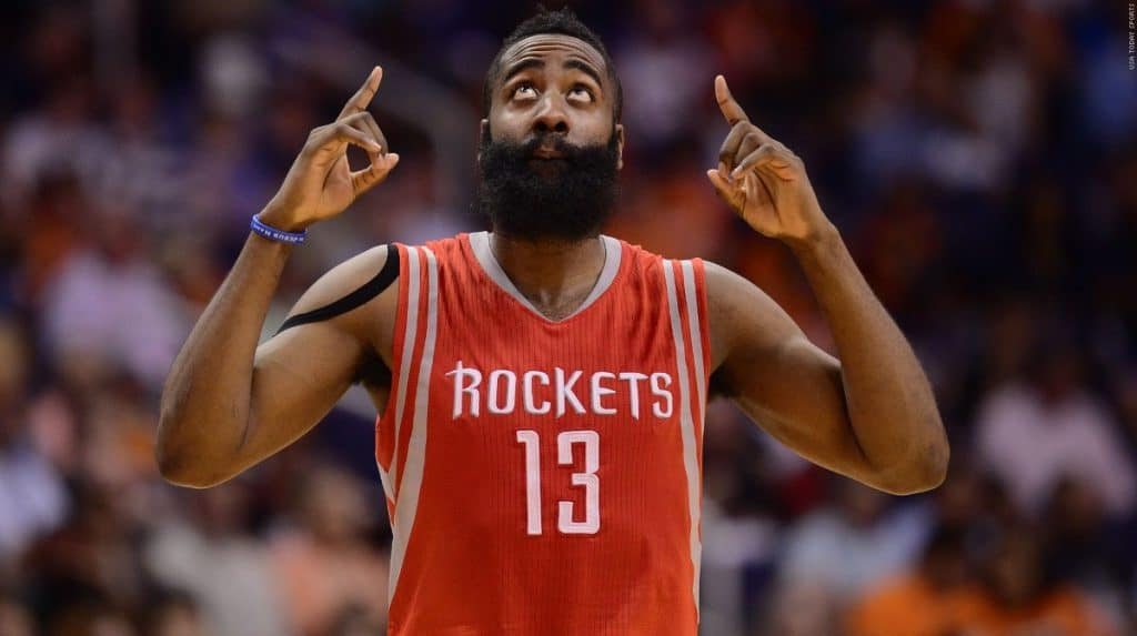 150211021317-james-harden-iso-celebration-021015.1200x672-1-1024x573 Top 10 Beard Styles Ever Donned by Sportsmen