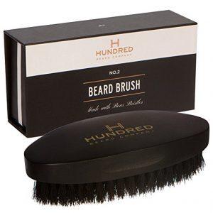 16-1-300x300 10 Best Beard Brushes to Buy in 2021: Editor's Top 3 Picks