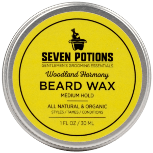 19-3-300x300 5 Best Beard Wax Products of 2020: Top Picks by Our Editor
