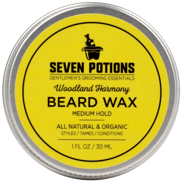 19-3 5 Best Beard Wax Products of 2021: Top Picks by Our Editor